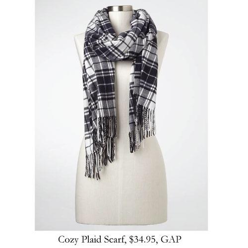 cozy-plaid-scarf-gap.jpg