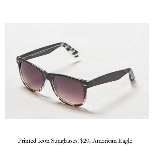 printed-icon-sunglasses-20.jpg