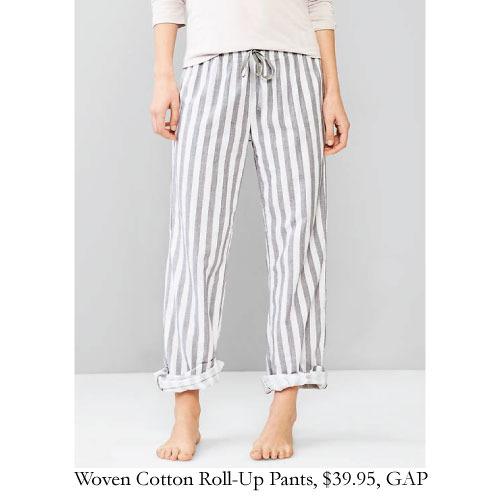woven-roll-up-pants-gap.jpg