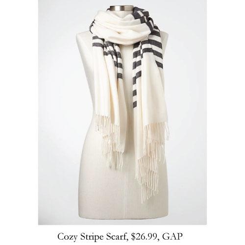 cozy-stripe-scarf-gap.jpg