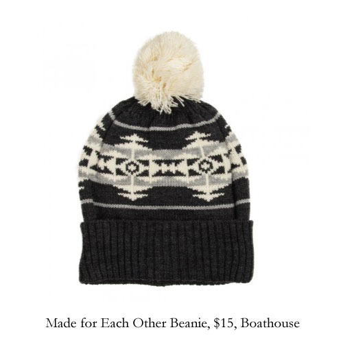 made-for-each-other-beanie-boathouse.jpg