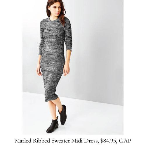 marled-midi-dress-gap.jpg