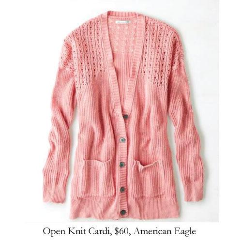 ae-open-knit-cardi.jpg