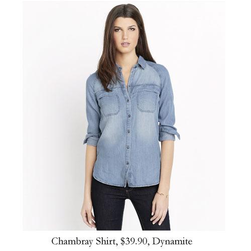 chambray-shirt-dynamite.jpg