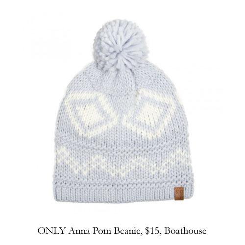 only-anna-pom-beanie-boathouse.jpg