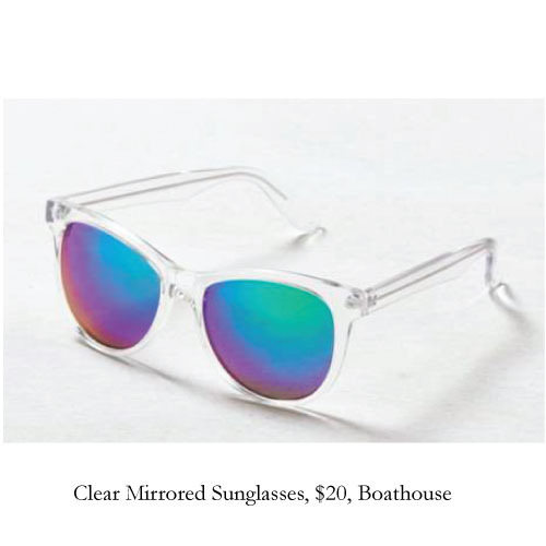 clear-mirrored-sunglasses-boathouse.jpg