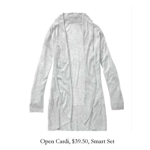 open-cardi-smart-set.jpg
