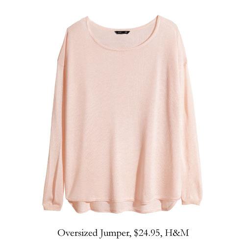 oversized-jumper-hm.jpg