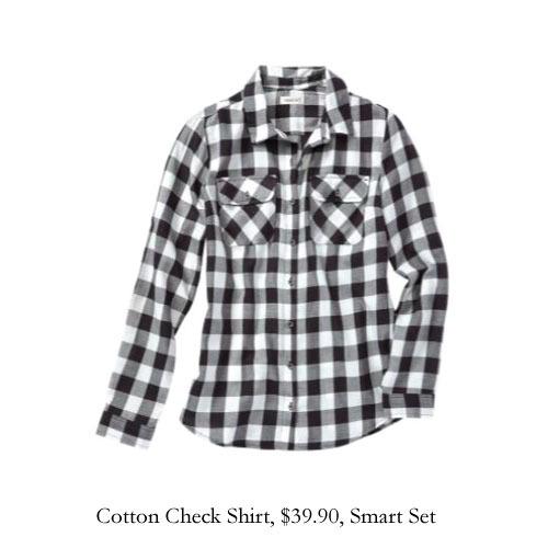 cotton-check-shirt-smart-set.jpg