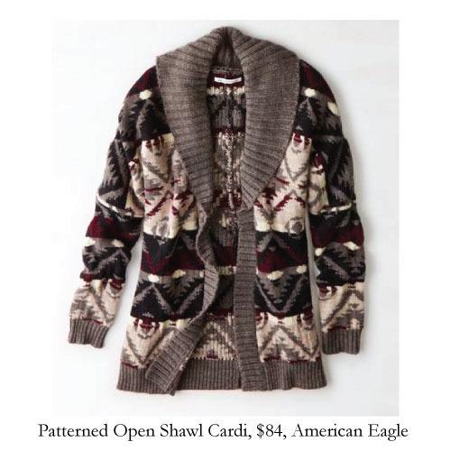patterned-open-shawl-cardi-ae.jpg