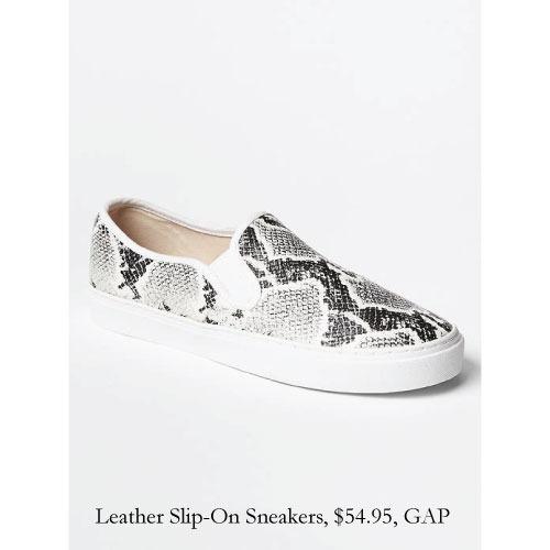 leather-slip-on-sneakers-gap.jpg