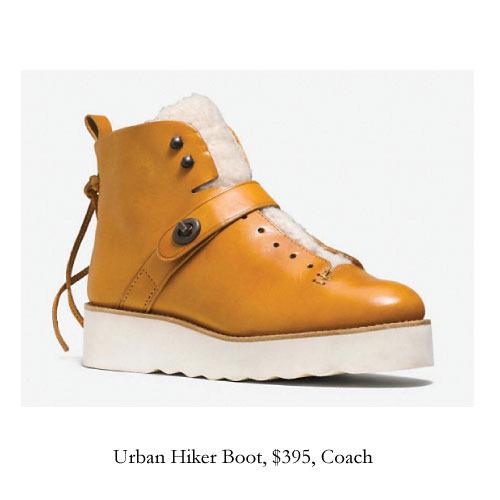 urban-hiker-boot-coach.jpg