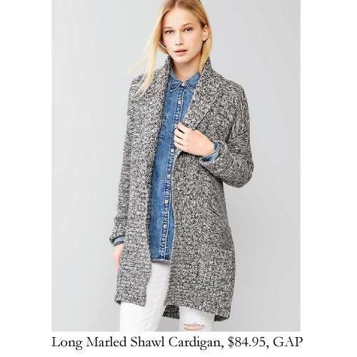 long-marled-shawl-cardi-gap.jpg