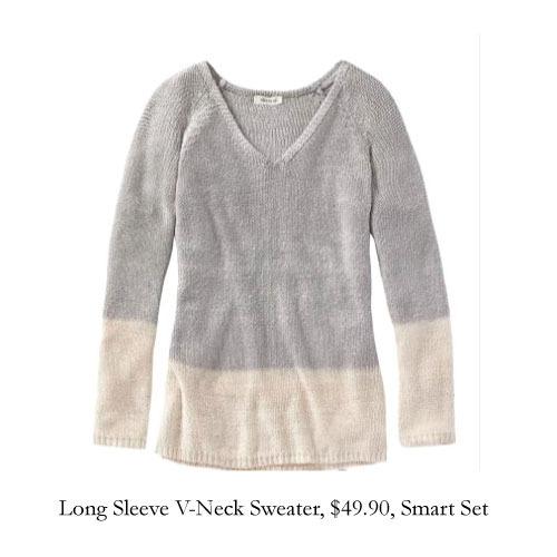 long-sleeve-sweater-smart-set.jpg