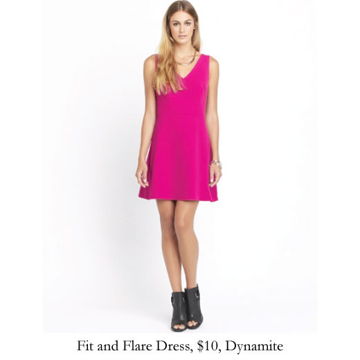 fit-flare-dress-dynamite.jpg