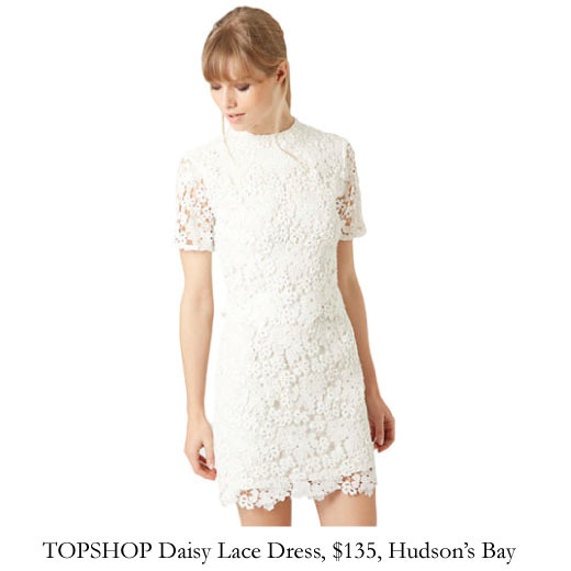 topshop-daisy-lace-dress-the-bay.jpg