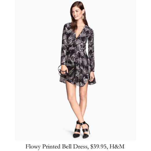 flowy-bell-dress-hm.jpg