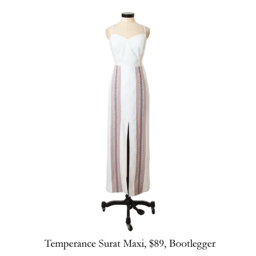 temperance-surat-maxi-bootlegger.jpg