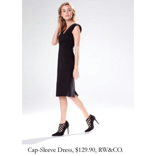 cap-sleeve-dress-rw-and-co.jpg