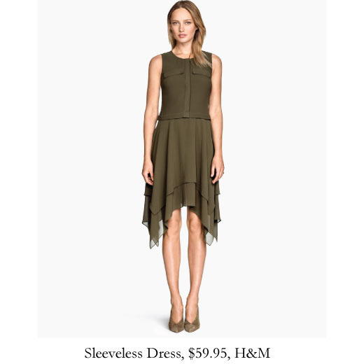 sleeveless-dress-hm.jpg