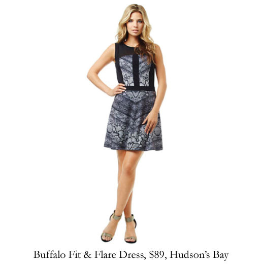 buffalo-fit-and-flare-dress-the-bay.jpg