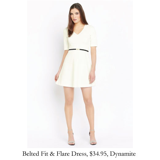 belted-fit-flare-dress-dynamite.jpg