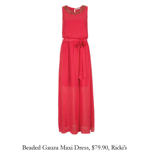 beaded-gauza-maxi-dress-rickis.jpg