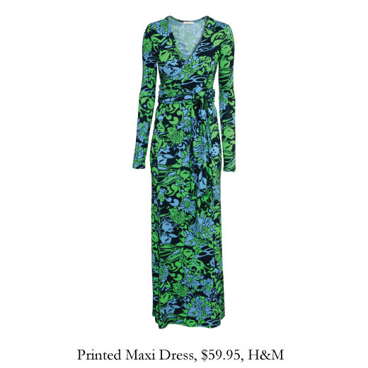 printed-maxi-dress-hm.jpg