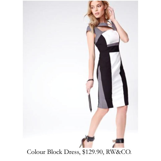 colour-block-dress-rw-and-co.jpg