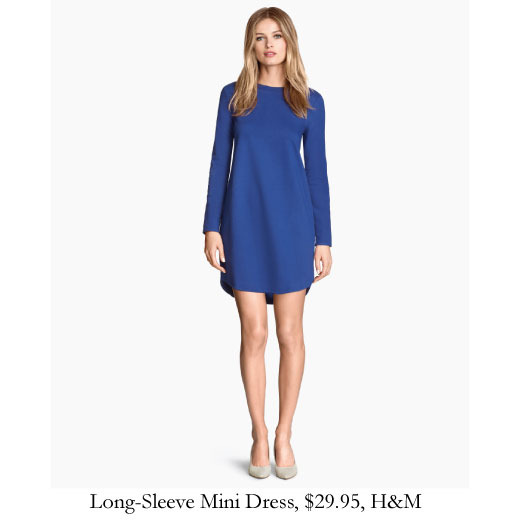 long-sleeve-mini-dress-hm.jpg