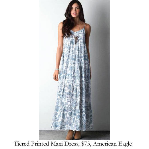 aeo-tiered-printed-maxi-dress.jpg