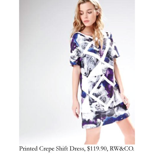 printed-crepe-shift-dress-rw.jpg