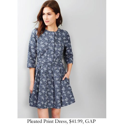pleated-print-dress-gap.jpg