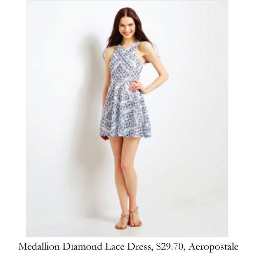 medallion-diamond-lace-dress-aeropostale.jpg