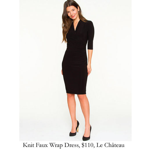 knit-faux-wrap-dress-le-chateau.jpg