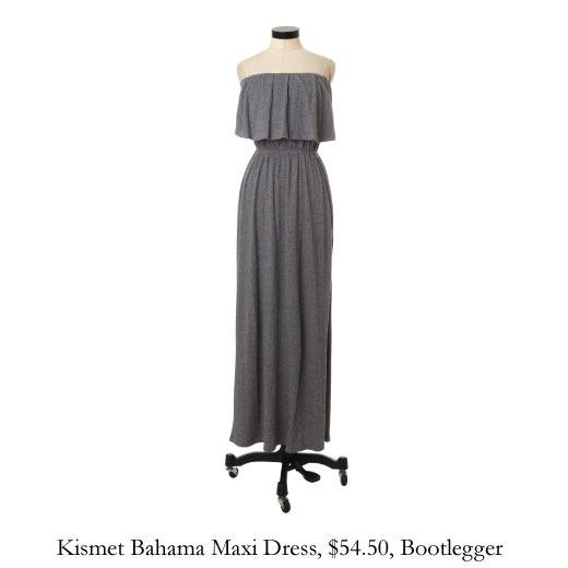 kismet-bahama-maxi-bootlegger.jpg