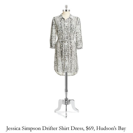 jessica-simpson-drifter-shirtdress.jpg