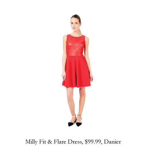 milly-fit-flare-dress-danier.jpg