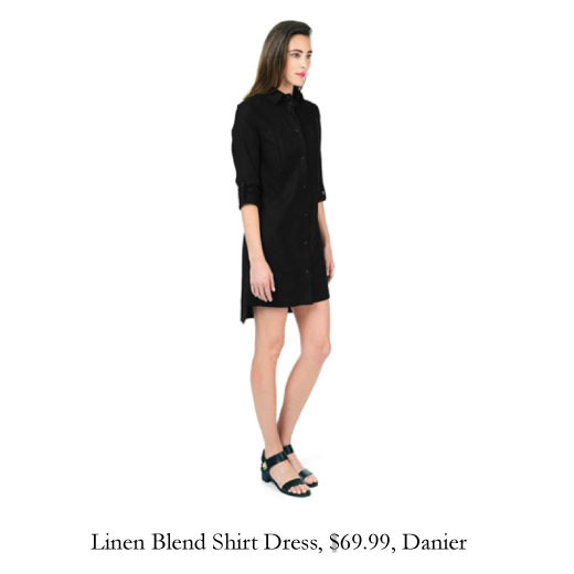 linen-blend-shirt-dress-danier.jpg