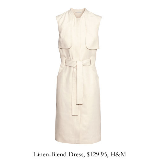 linen-blend-dress-hm.jpg