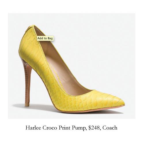 harlee-heel-coach.jpg