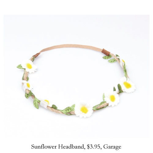 sunflower-headband-garage.jpg