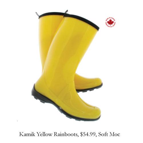 kamik-rainboots-soft-moc.jpg