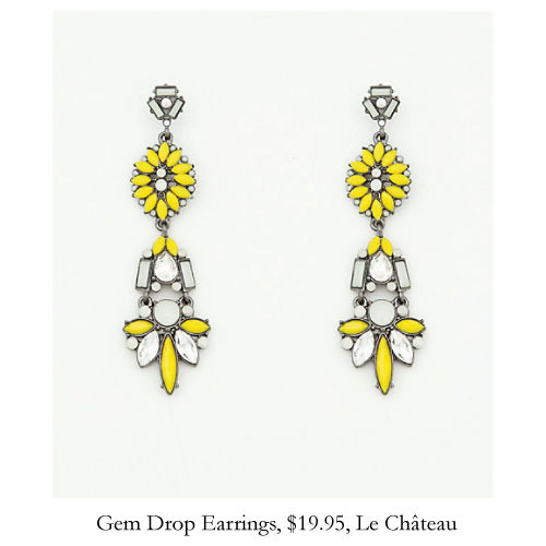 gem-drop-earrings-le-chateau.jpg