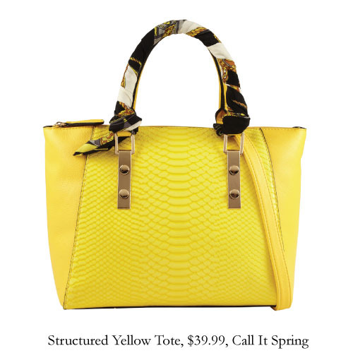structured-yellow-tote-spring.jpg