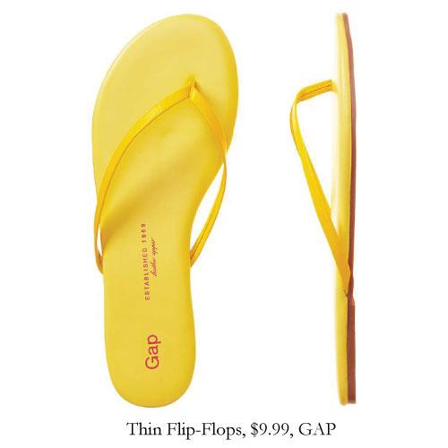 thin-flip-flops-gap.jpg