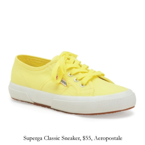 superga-classic-sneaker-aeropostale.jpg