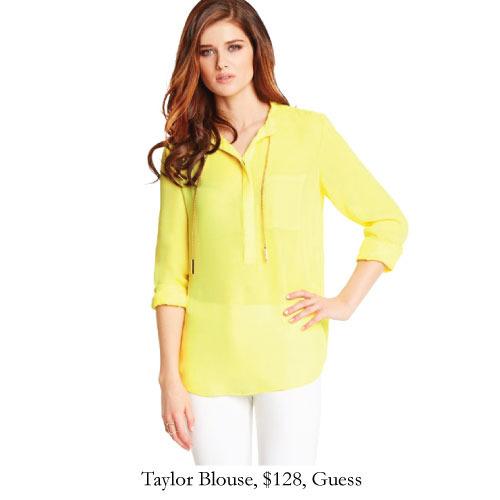 taylor-blouse-guess.jpg