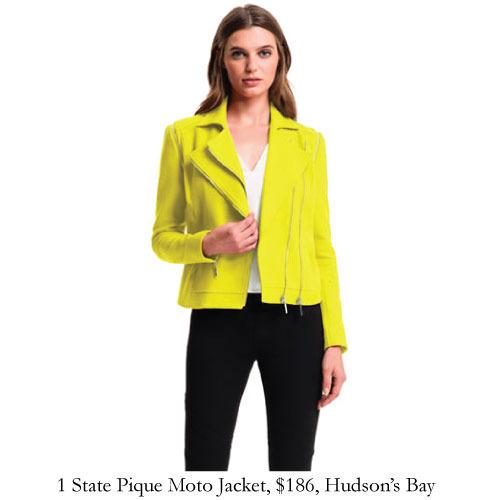1-state-pique-moto-jacket-hudsons-bay.jpg