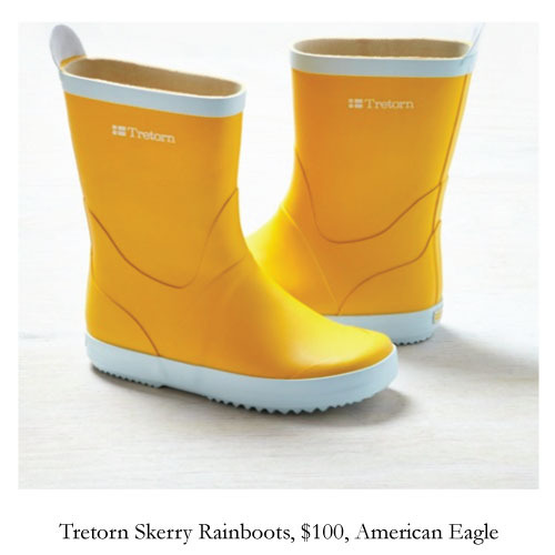 tretorn-skerry-rainboot.jpg